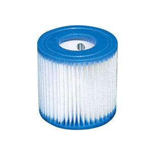 Intex Type H Pool Filter Cartridge for Pools