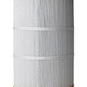 Filbur FC-2531 Antimicrobial Replacement Filter Cartridge for Sta-Rite TX 50 Pool and Spa Filter