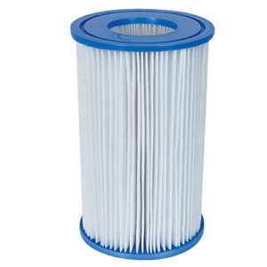 Intex Type A Filter Cartridge for Pools