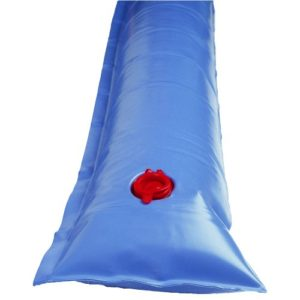 Blue Wave 10-ft Single Water Tube for Winter Pool Cover - 5 Pack