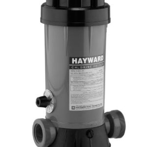 Hayward CL110 Off-Line Automatic Pool Chemical Feeder