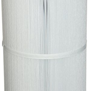 Filbur FC-3963 Antimicrobial Replacement Filter Cartridge for Caldera 50 Pool and Spa Filter