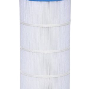 Aladdin 19002-8 Replacement Filter Cartridge for Hayward Star Clear Plus C-900