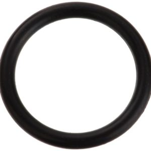 Zodiac R0487100 2-116 Valve Shaft O-Ring Replacement for Select Zodiac Jandy Diverter and Valves