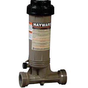 Hayward CL100 Automatic Chlorine Feeder
