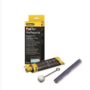 Stanley 30880 2oz.. Vinyl Repair Kit - Wet or Dry Patching