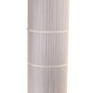 Filbur FC-2550 Antimicrobial Replacement Filter Cartridge for Sta-Rite TX 100 Pool and Spa Filter