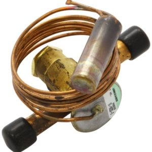 Zodiac R3002802 Thermal Expansion Valve Replacement for Zodiac Jandy Air Energy AE-Ti Pool and Spa Heat Pumps