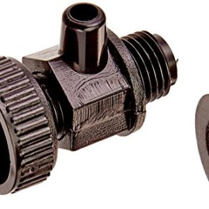 Zodiac R0557200 Air Release Valve Replacement for Select Zodiac Jandy CS and CJ Series Cartridge Filter