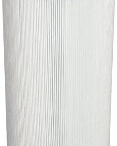 Filbur FC-2401 Antimicrobial Replacement Filter Cartridge for Freeflow Legend Pool and Spa Filter