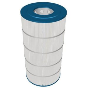Hayward CCX1000RE Replacement Pool Filter Cartridge Elements, 100-Square-Foot