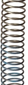 Zodiac S0061200+ Blue By-Pass Valve Spring Replacement for Select Zodiac Jandy Lite2 325 Pool and Spa Heater Headers