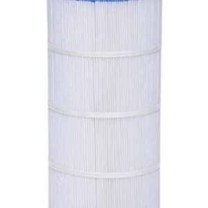 Aladdin 17507-8 Replacement Filter Cartridge for Hayward Star Clear II C-800