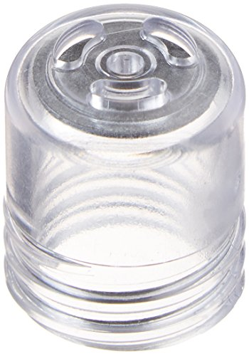 Pentair 272550 Sight Glass With Vacuum Projector
