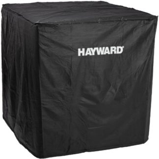 Hayward Smx300055113 Winter Cover Replacement For Hayward