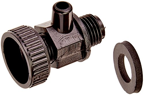 Zodiac R0557200 Air Release Valve Replacement For Select