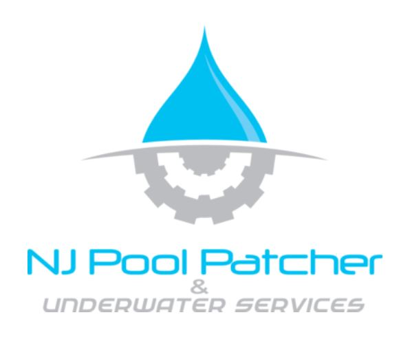 NJ POOL PATCHER LLC