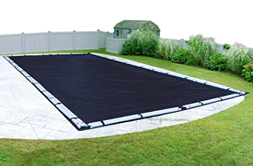 Pool Mate 352045rpm Heavy Duty Winter Cover For In Ground