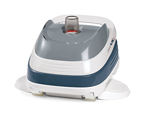 Hayward 2025adc Poolvac Xl Automatic Suction Pool Cleaner