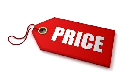 Pool Leak Detection Prices