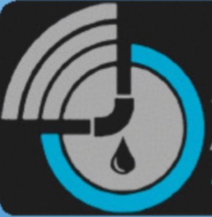 Pool leak detection and leak repair